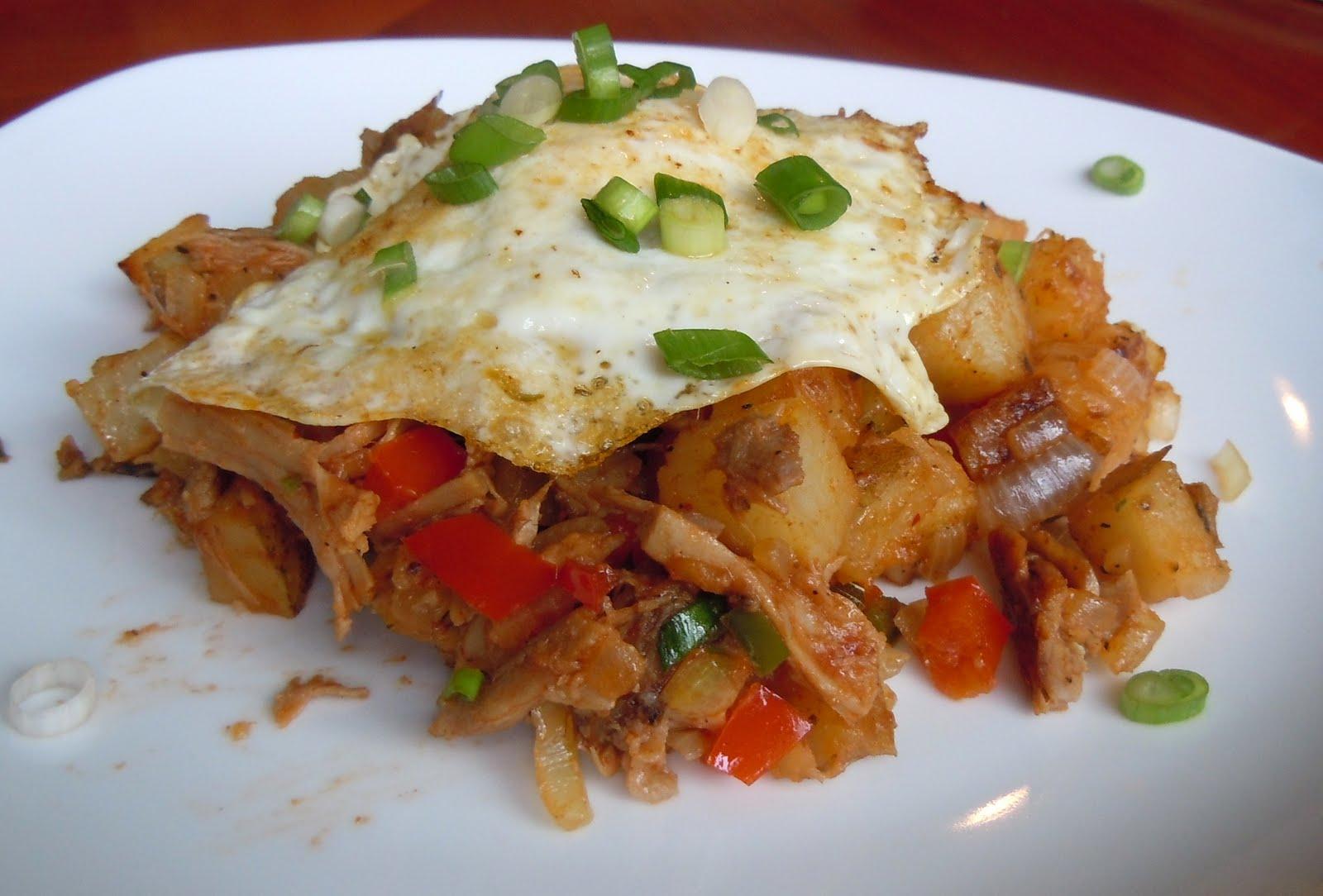 List of Chez Clark Hashcapades: Potato Hash Recipes   hashcapades